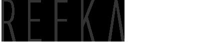 Refka.com